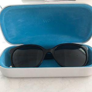 Warby Parker raglan sunglasses
